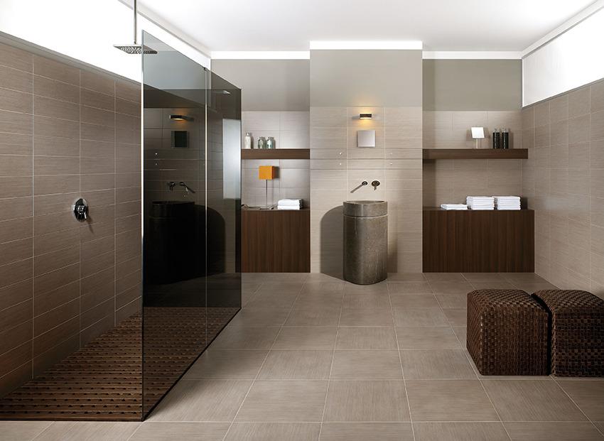 fliesen appel. Black Bedroom Furniture Sets. Home Design Ideas