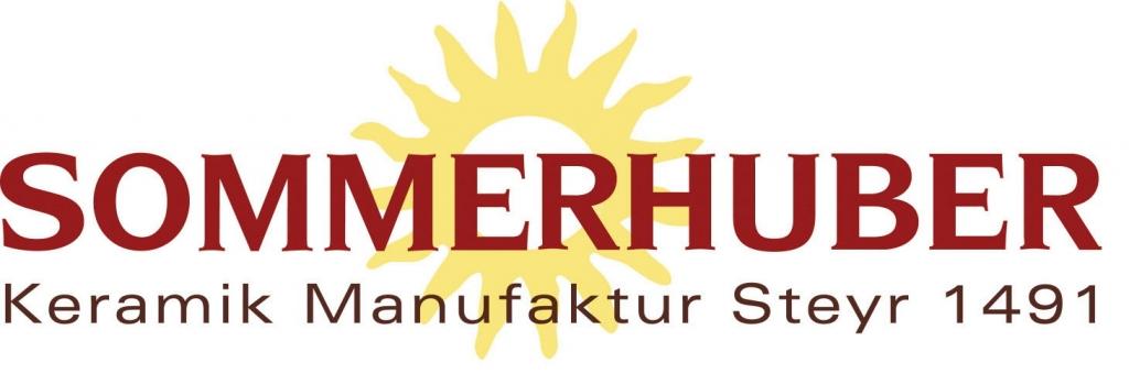 Partner-Sommerhuber Logo