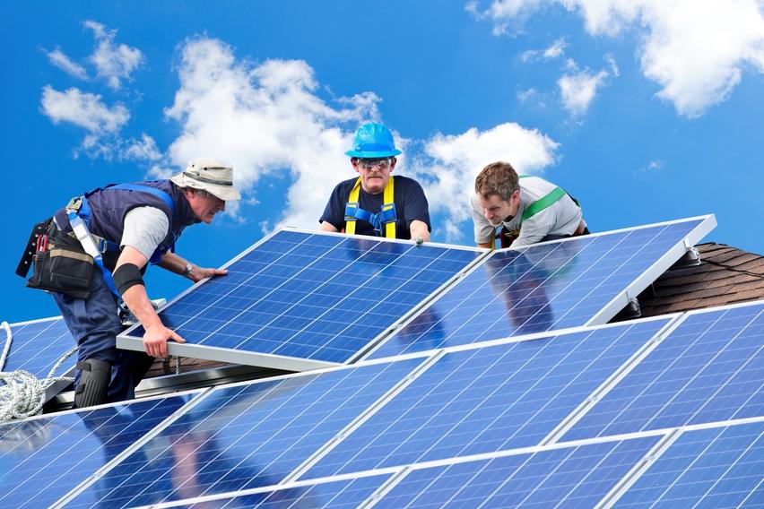 Photovoltaik Appel 6