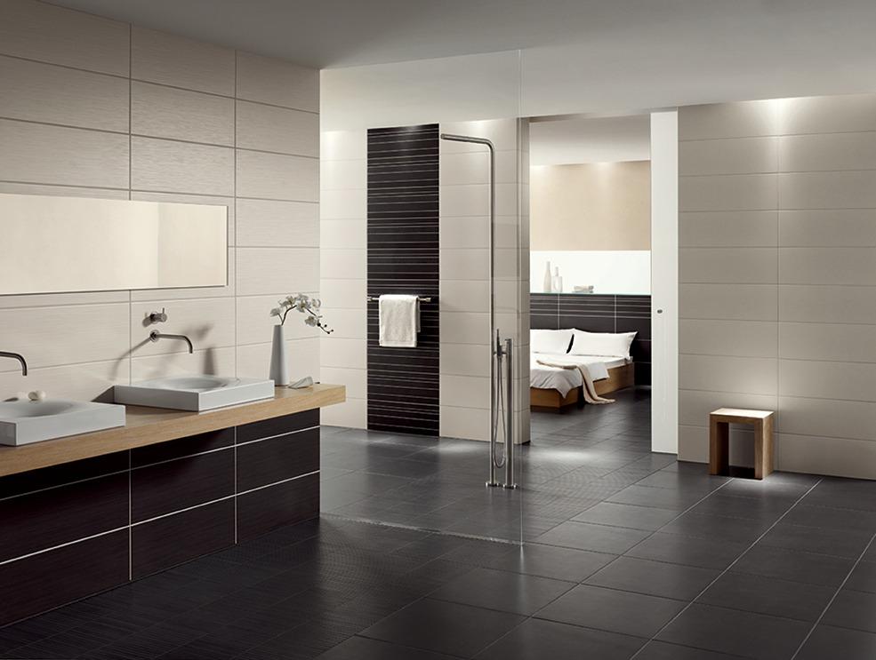 steuler tokame bad4 appel. Black Bedroom Furniture Sets. Home Design Ideas