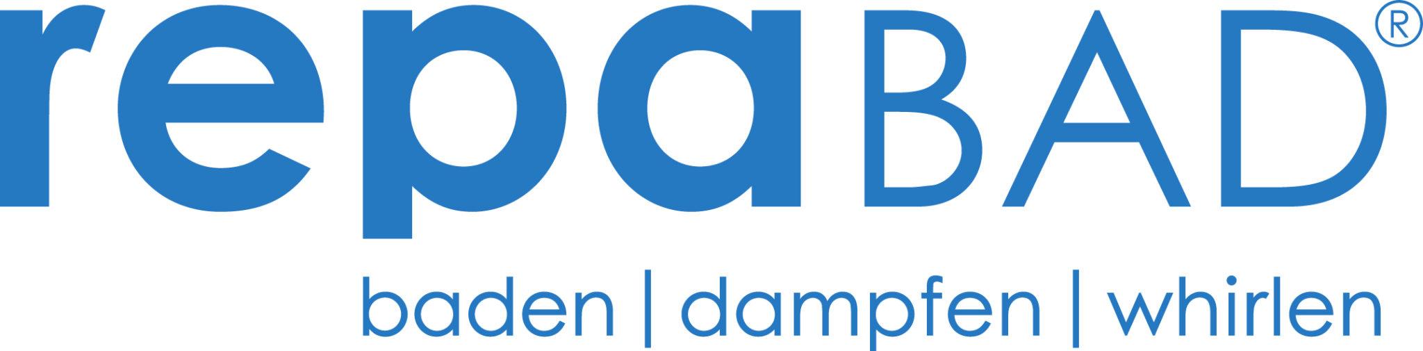 logo_repabad
