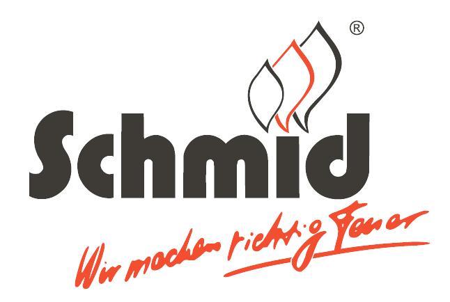 schmid logo