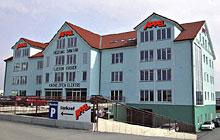 Standort Wien 1220