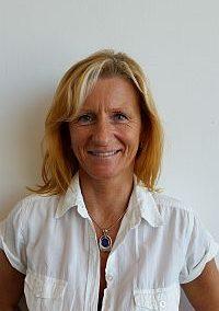 Sabine Baukal