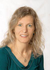 Sonja Bayer