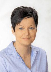 Patricia Diem