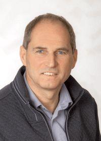 Walter Drucker