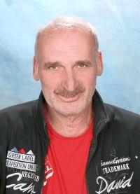 Alois Zwiauer