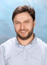 Osman Cimen