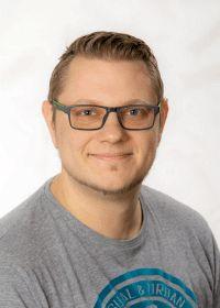 Hannes Kainz