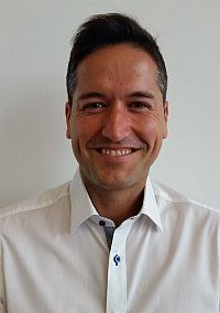 Michael Kisch