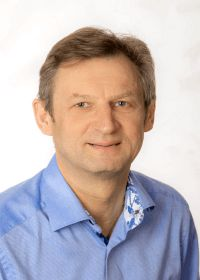 Otto Mauritz