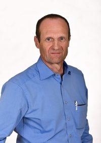 Gerhard Preisl