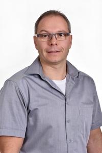 Andreas Rößler