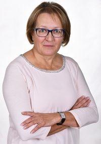 Elisabeth Rurlander