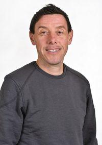Markus Semper