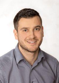 Mathias Senger