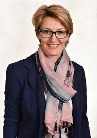 Ingeborg Silberbauer