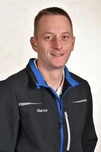 Marco Silipp