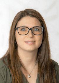 Maria Steinbrunner