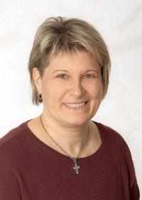 Alexandra Steindl