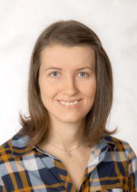 Janine Turozzi
