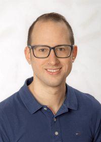 Markus Wurz