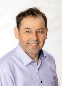 Herbert Zellhofer