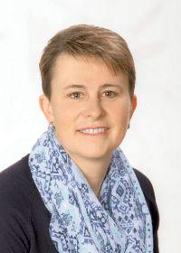 Regina Zlabinger