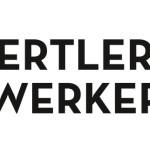 waldviertlerhandwerker-logo