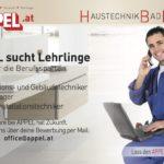 V02-0516-Tips_Appel_Vitis_Lehrlinge