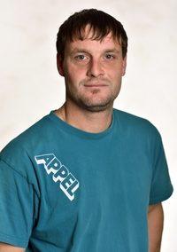 Stephan Görlich-Waldhäusl