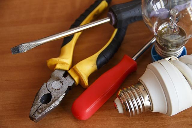 NÖ Reparaturförderung für Elektrogeräte ab sofort gültig!