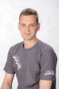 Markus Hofbauer