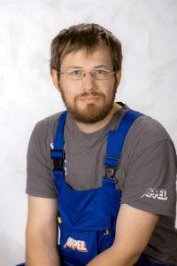 Andreas Haubner