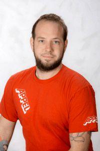 Christian Tesch