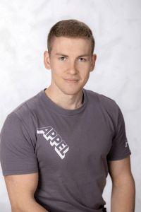 Philipp Kainrath