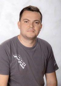Tomasz Ryng