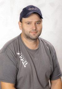 Mario Habisohn