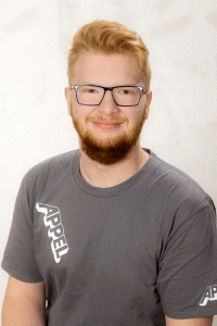 Marco Trimmel
