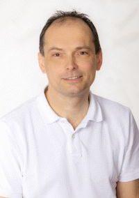 Gerhard Wisauer