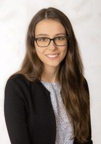 Jennifer Kahl