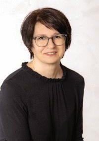 Elke Hirsch