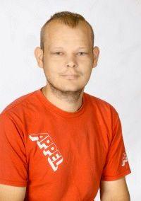 Christoph Fürst